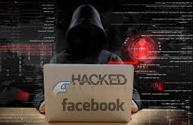 como hackear un facebook facil rapido y sin programas cómo hackear el facebook de un amigo muy fácil