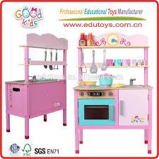 cuisine fille jouet fille jouer en bois cuisine jouet moderne conception enfants
