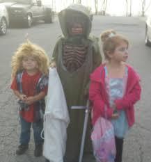 Joe Dirt Halloween Costume Gallery Local Halloween Pictures Wkrc