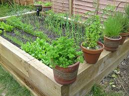 Vegetable Beds Article Brick Raised Vegetable Beds Read This Information Home