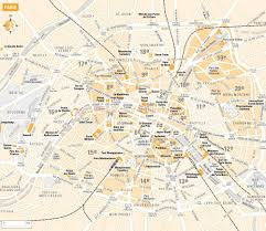 Paris Rer Map One Map Tells You All You Need To Know About Trumps Withdrawal
