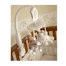 Mamas And Papas Once Upon A Time Crib Bedding Mamas Papas Crib Mobile Once Upon A Time