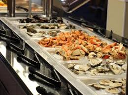 Seafood Buffets In Myrtle Beach Sc by Seafood Buffet Photos Myrtle Beach Sc