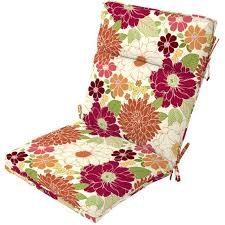 kitchen chair cushions walmart kenangorgun com