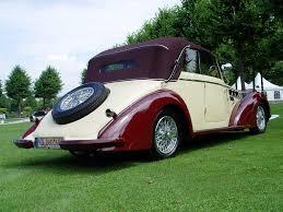 alfa romeo 6c coachbuild com castagna alfa romeo 6c 2300b cabriolet
