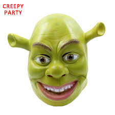 compare prices on shrek full movie online shopping buy low price