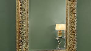 mirror decorative wall mirrors uk amazing decorative