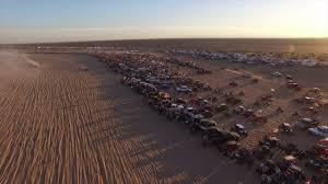 beach thanksgiving glamis sand drags thanksgiving 2016 youtube