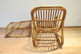 Rocking Chairs For Sale Cane Rocking Chair Antique Cane Rocking Chair Used Wicker Rocking