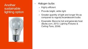 light bulbs that gradually get brighter the sustainable evolution of the light bulb