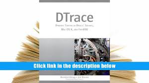 hadoop definitive guide pdf download pdf dtrace dynamic tracing in oracle solaris mac os x