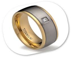 wedding rings for him and mens engagement rings tradition kills originality