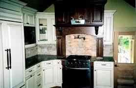 Kitchen Cabinets Naperville Home Remodeling Photos Chicago Area Jw Construction U0026 Design