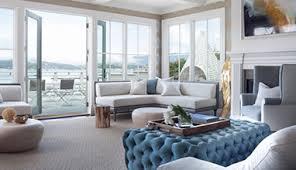 home decorating co home dzine home decor home decoration and home design