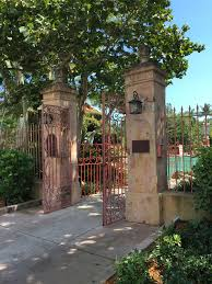 halloween horror nights miami international mall prices venetian pool could be the best kept secret in miami dade u0027s coral