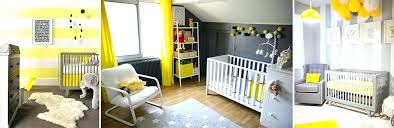 peinture chambre gar輟n 5 ans decoration chambre garcon 5 ans peinture chambre garcon 5 ans