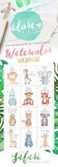 Elephant Nursery Wall Art Fresh by Best 25 Lion Nursery Ideas On Pinterest Animal Nursery Safari