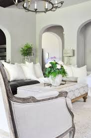 130 best living room images on pinterest coffee table styling