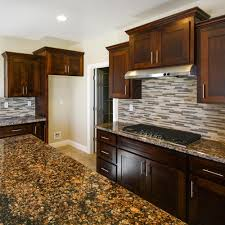 home designer pro upgrade jmc homes new homes in roseville rocklin elk grove sacramento