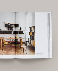 Homes Interiors And Living The Kinfolk Home Interiors For Slow Living