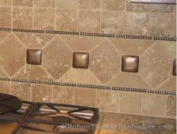 ideas for kitchen backsplash with granite countertops best 25 granite backsplash ideas on kitchen granite