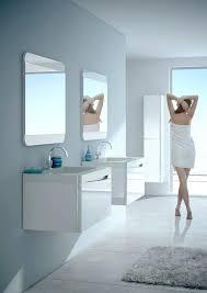 Double Vanity Tops For Bathrooms Vanities Double Sink Vanity Top Lowes 72 Inch Double Sink Vanity