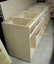 Kitchen Cabinet Carcase | kitchen cabinets carcass dasmu us