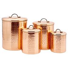 fancy kitchen canisters images reverse search
