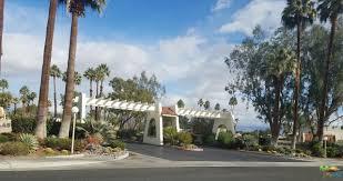Patio Plus Rancho Mirage by 35969 Alameda Ct Rancho Mirage Ca 92270 Recently Sold Trulia