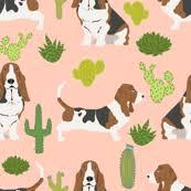 afghan hound fabric hound fabric wallpaper u0026 gift wrap spoonflower