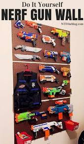 lincoln grease gun amazon on black friday nerf gun storage large guns on the pegboard small guns ammo