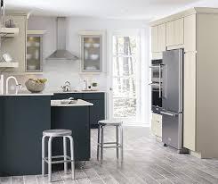 Kitchen Cabinets Thomasville Thomasville Kitchen Cabinets Blue I Love Hoosier Cabinets