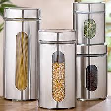 modern kitchen canister sets uk 10 kitchen canister set 56