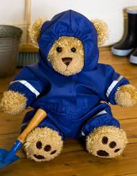 duffy clothes 10 best duffy clothes patterns images on duffy