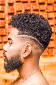 nudred hairstyles men 955 best choice cuts hairstyles for men and women images on
