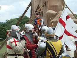 the siege of harfleur siege of harfleur 1415 king henry v cry god for harry e flickr