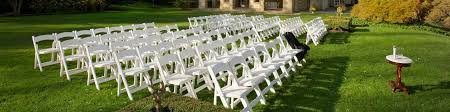 chair party rentals party rentals in roanoke salem blacksburg lynchburg smith mt