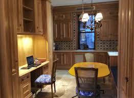 professional portfolio genevieve riccardi interiors