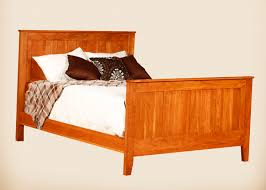 oakwood furniture amish furniture in daytona beach florida beds