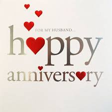 Sweet Wedding Anniversary Wishes For Best 25 Anniversary Quotes For Husband Ideas On Pinterest