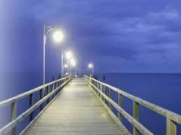 consip illuminazione pubblica servizio di illuminazione pubblica gara consip per quasi un