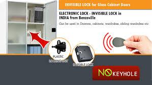 Concealed Cabinet Locks Invisible Cabinet Lock Zabliving