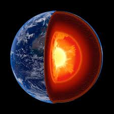 how long would it take to travel to mars images How long would it take to fall through the earth