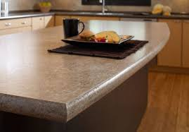 Best Edge For Granite Kitchen Countertop - granite countertop under cabinet plugs stained glass tile