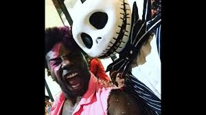 dolph ziggler halloween costume the 25 best instagram photos of the week sept 13 2015 wwe