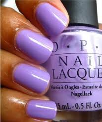 744 best pretty nail colors and great opi names images on