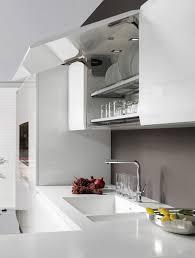 cuisine galaxy meuble haut de cuisine galaxy palitra