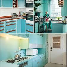 turquoise kitchens turquoise kitchens interesting best 20 tasty turquoise kitchens dans le lakehouse