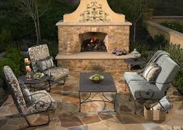 143 best patio furniture images on pinterest entertaining