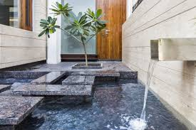Contemporary Indoor Water Fountains by Articles With Modern Small Water Fountains Tag Modern Indoor